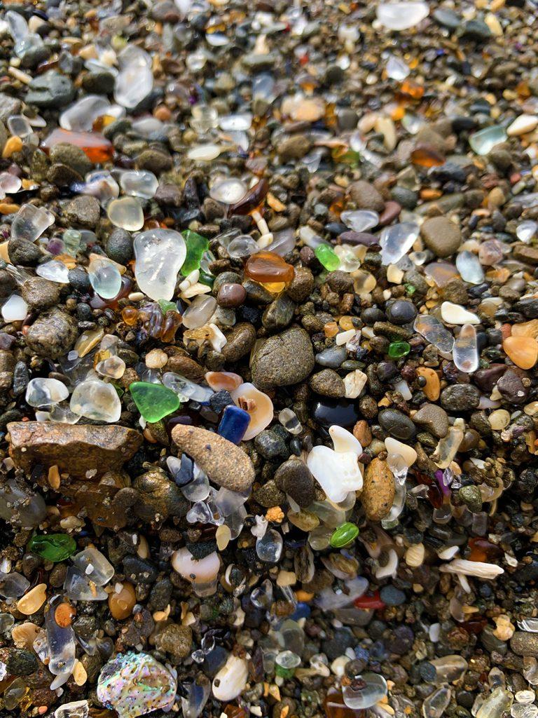 glass-beach-fort-bragg-malories-adventures-malorie-mackey-northern-ca-travel-mendocino