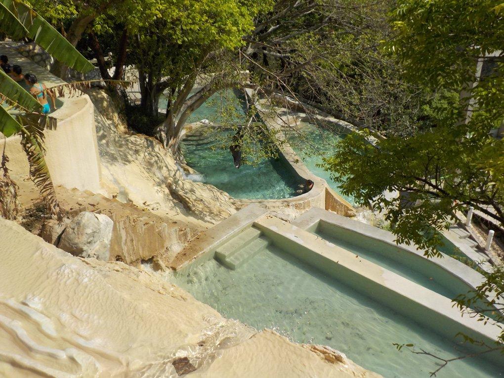 grutas-tolantongo-malories-adventures-malorie-mackey-mexico-hidalgo-travel (7)