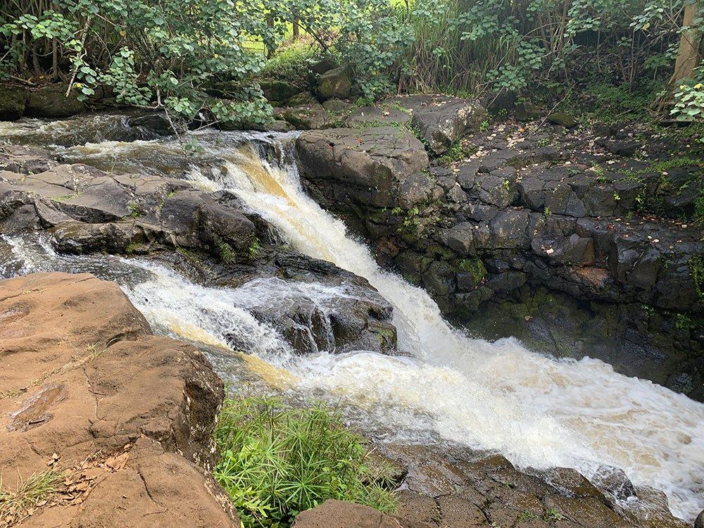 hoopii-falls-trail-hiking-waterfall-kauai-hawaii-malories-adventures (5)