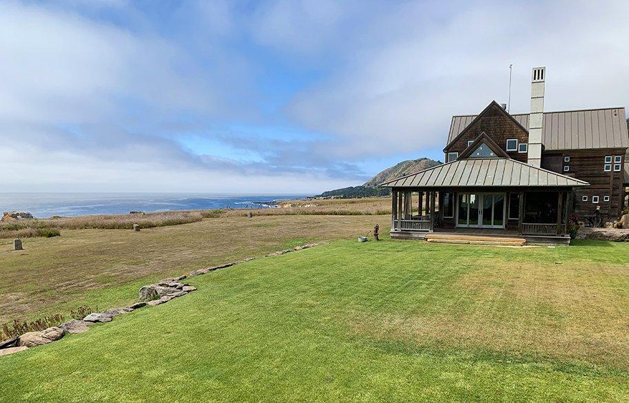 inn-at-newport-ranch-offers-luxury-getaway-beautiful-hotel-northern-ca-sm