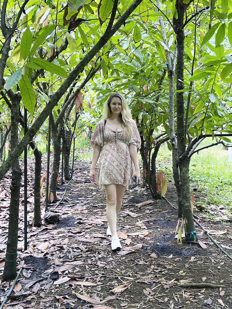 kauai-adventure-lover-destination-travel-adventure-malories-adventures-malorie-mackey-lydgate-farms-chocolate-factory (2)