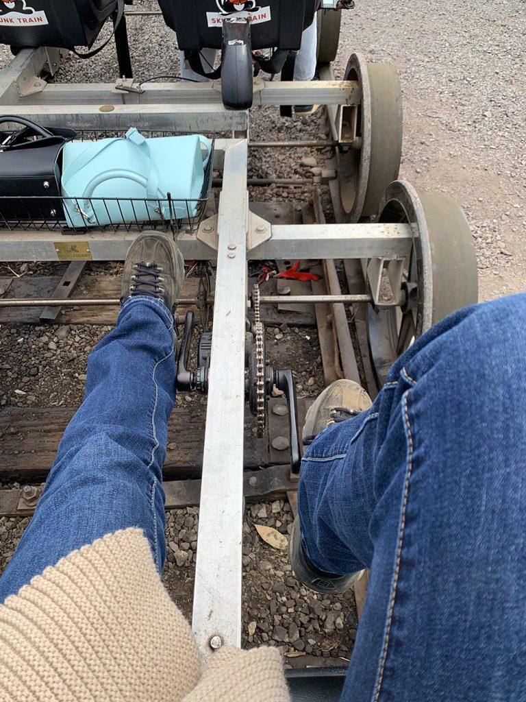 rail-bikes-skunk-train-mendocino-ca-travel-northern-ca (1) - Copy