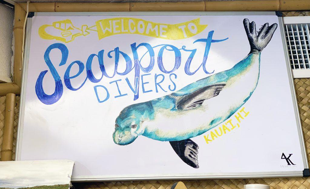 scuba-diving-kauai-best-scuba-kauai-malories-adventures-malorie-mackey (3)