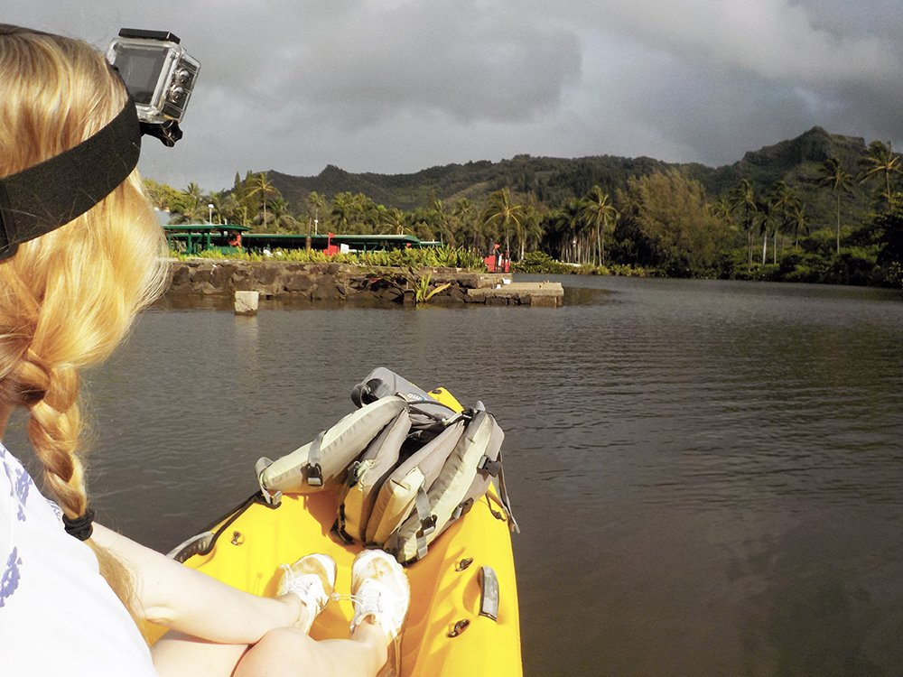 wailua-river-malories-adventures-kayaking-down-the-wailua-malorie-mackey