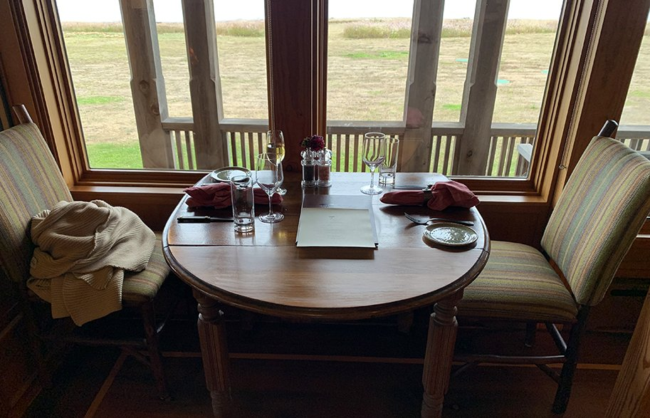 where-to-eat-in-mendocino-county-inn-at-newport-ranch-delicious-seafood-small