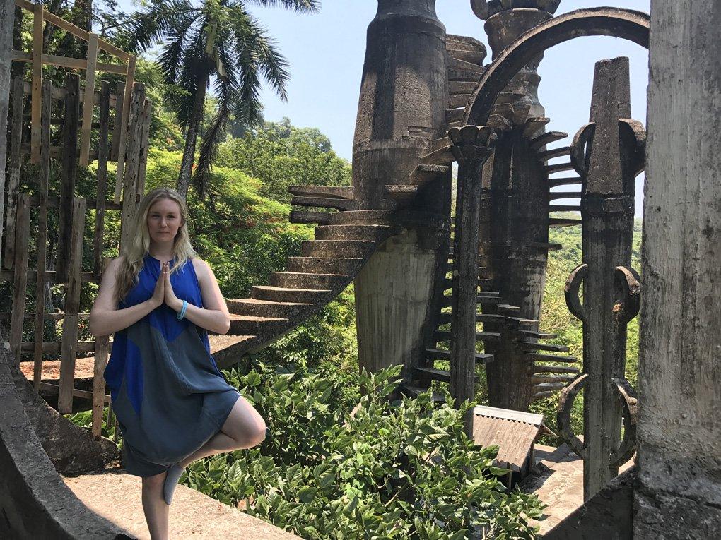 xilitla-las-pozas-edward-james-sculpture-garden-rainforest-mexico-malorie-mackey