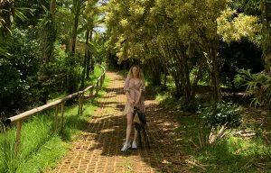 lydgate-farms-chocolate-tour-kauai-hawaii-malories-adventures-main-image-sm