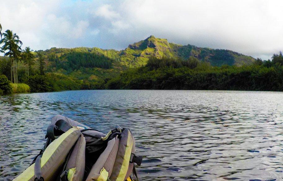 kayak-kauai-kayaking-adventure-sports-jungle-destination-kauai-hawaii