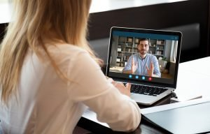 virtual-job-interviews-you-are-ruining-your-own-chances-main-sm